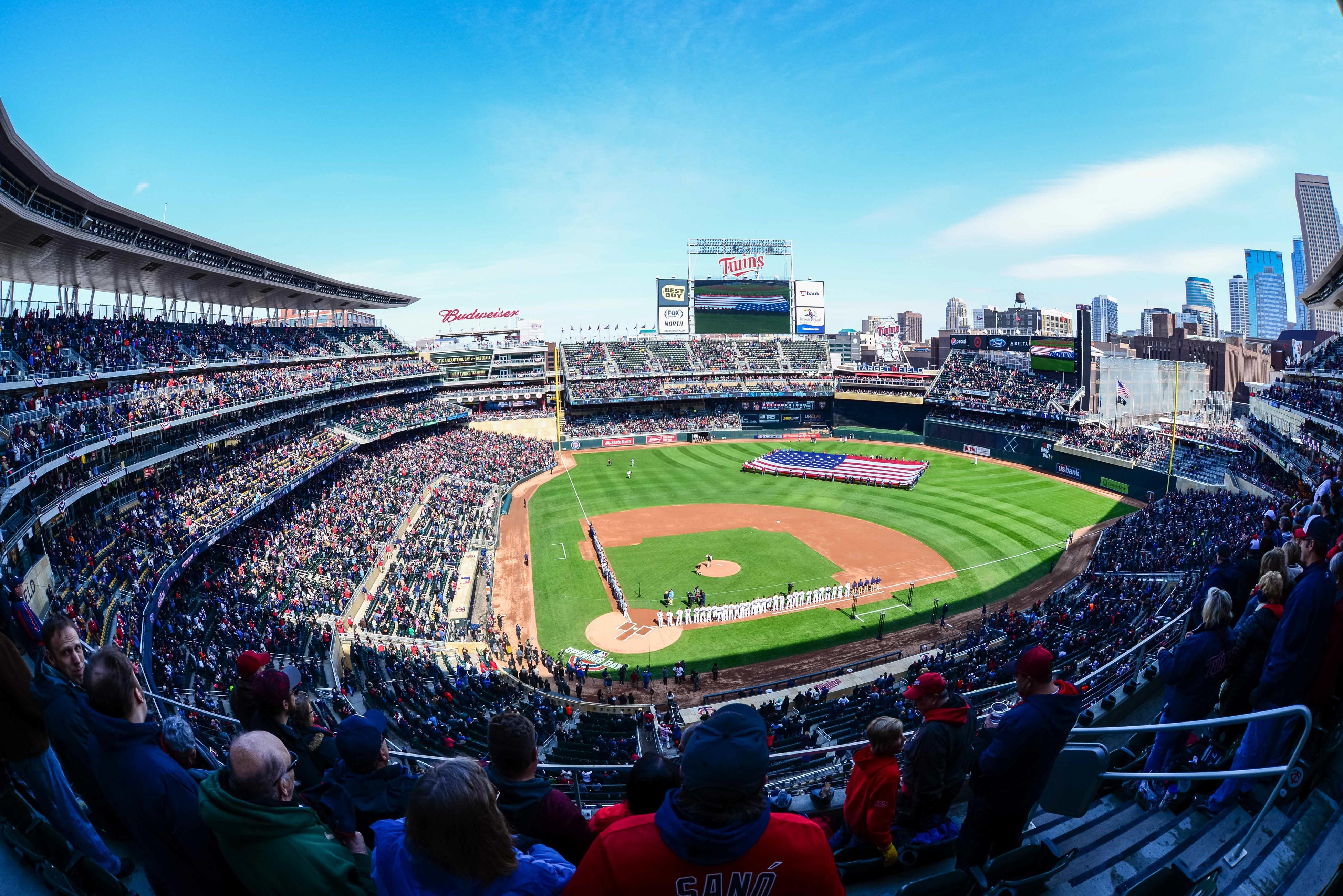 Centurylink Christmas 2020 A Christmas World Series? Three Possible Outcomes for the 2020