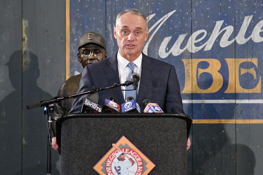 MLB, union propose changes to rules that could alter baseball