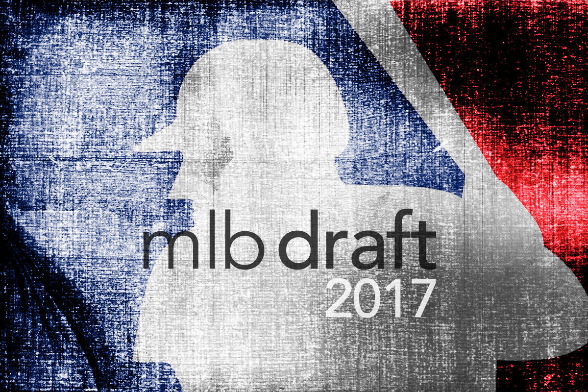 Twins select Mississippi State's Brent Rooker in MLB Draft