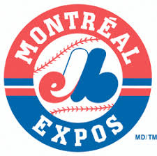 Montreal - Tampa Bay ExRays