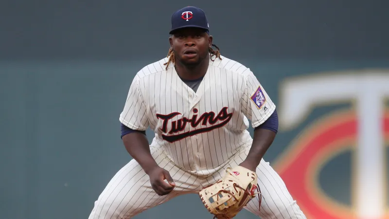 Four questions about Sanó's return