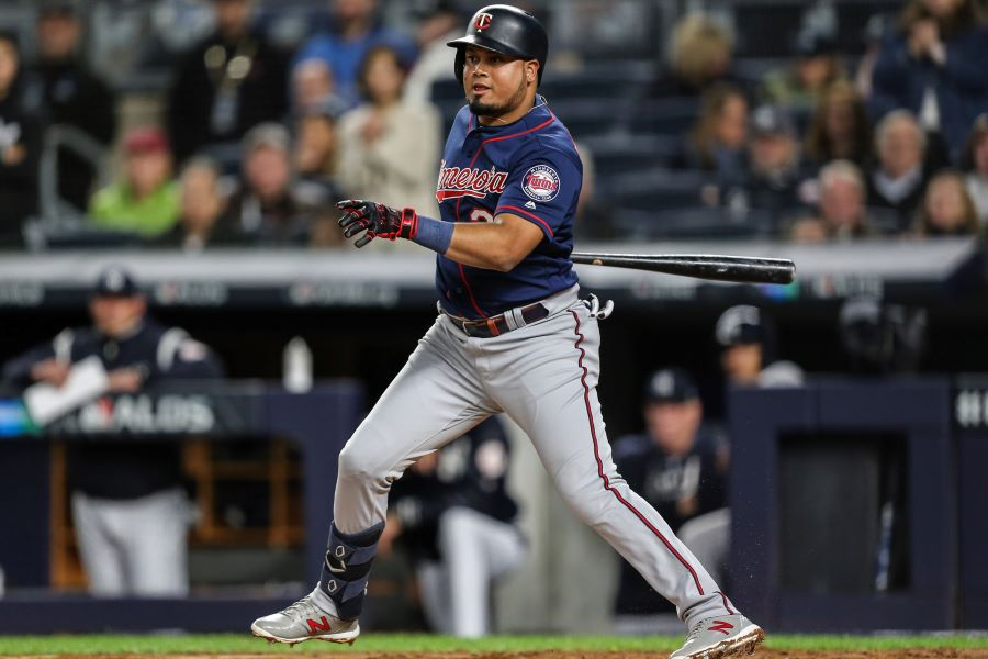 5 Predictions for the 2020 Minnesota Twins