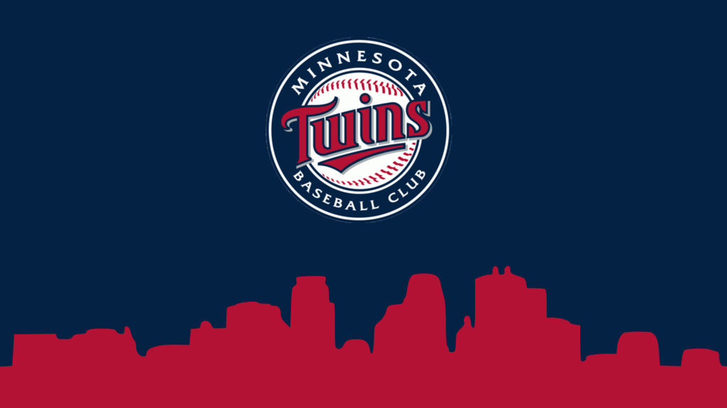 A curmudgeon looks at the Twins