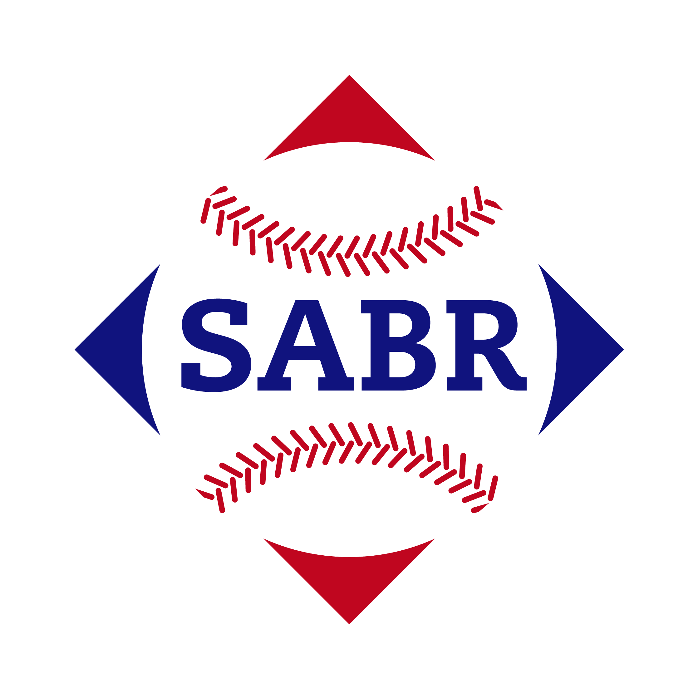 Interested in Baseball Research? Join SABR!