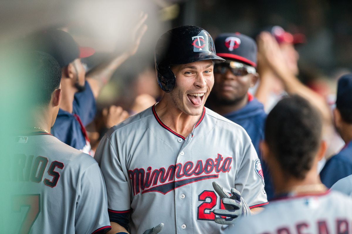 Did We Break Max Kepler?