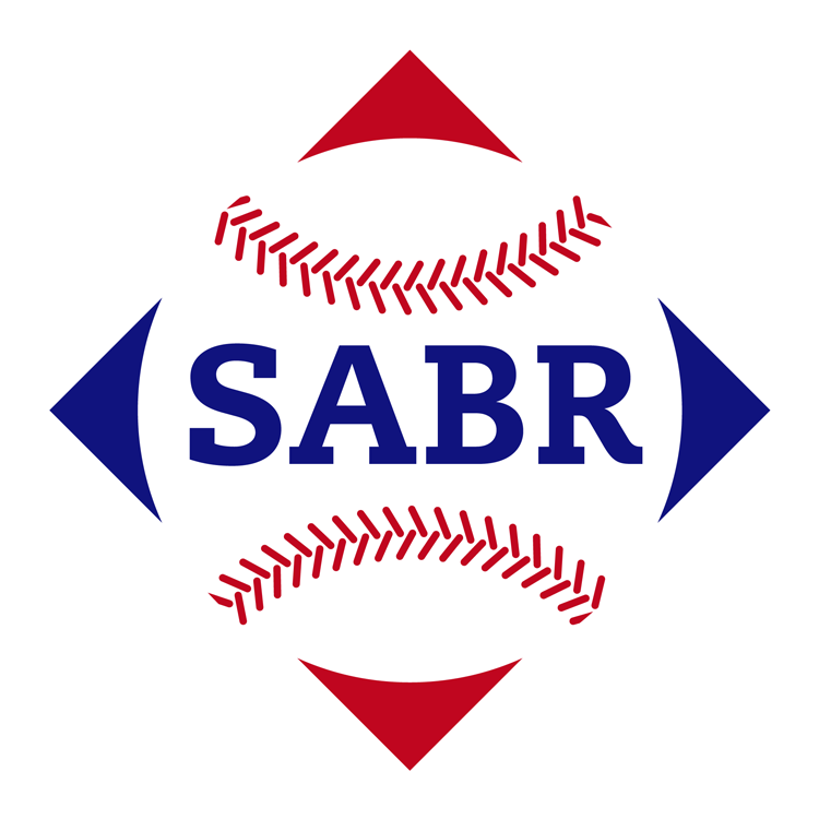 """SABR, for when """"Baseball Research"""" meant more than statistics"""