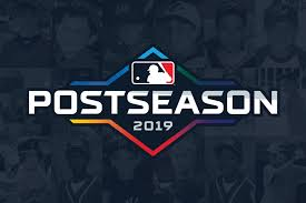 Quick HItter: Postseason Roster Prediction