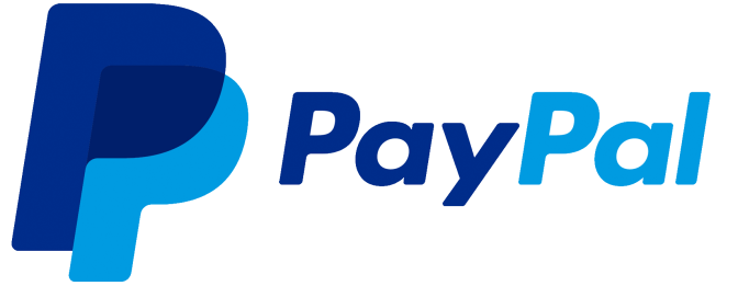 How to Transfer Bitcoin from Paypal  [1 8084009529] How to Transfer Bitcoin from Paypal