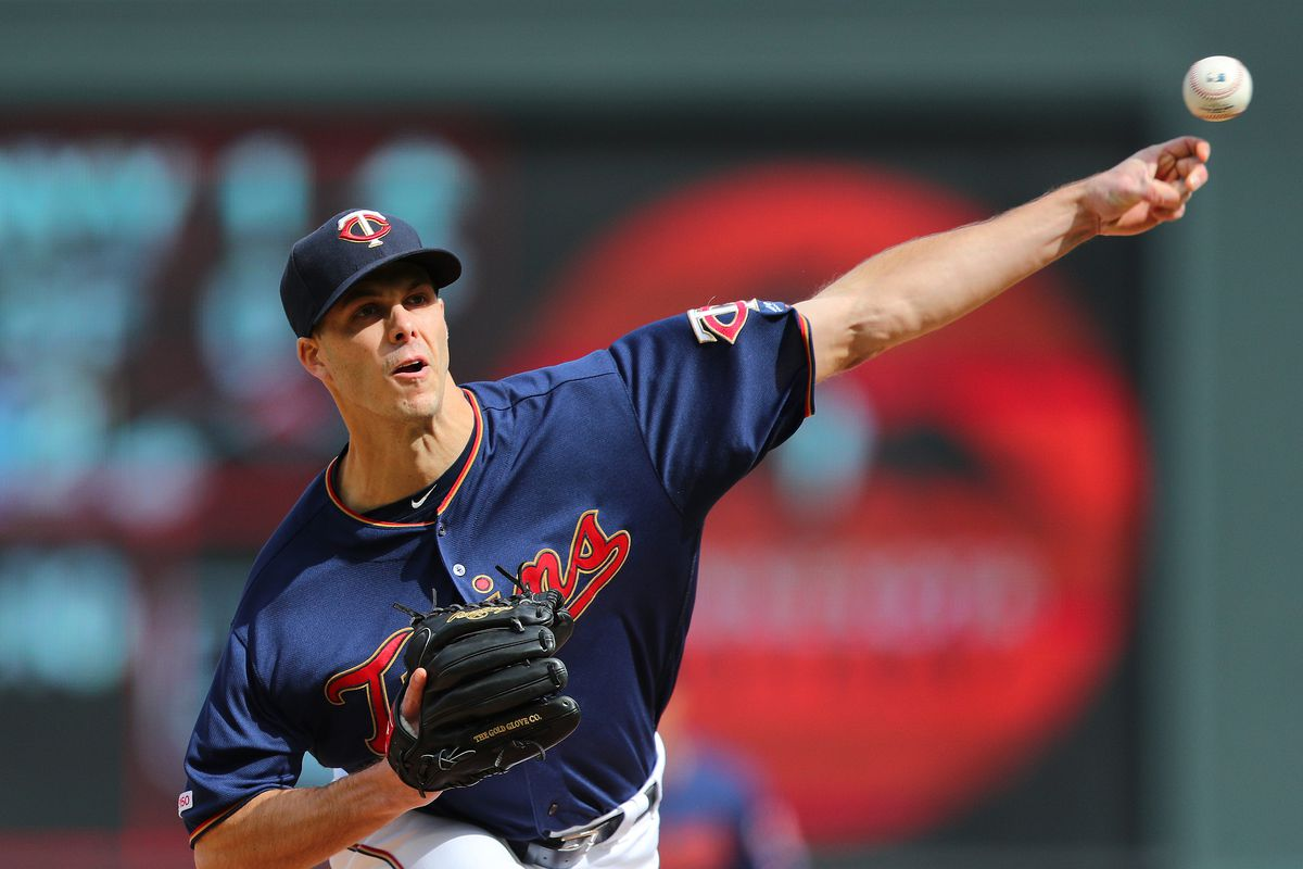 ApPENding Reliever Pitch Selection - Taylor Rogers