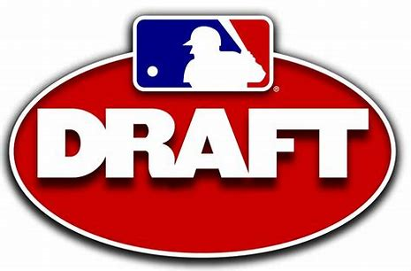 Changing the MLB Draft