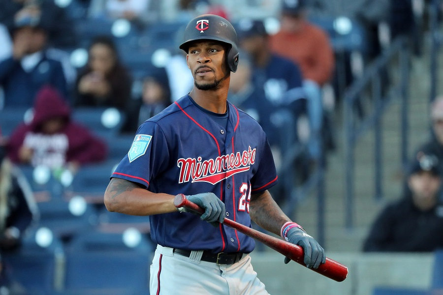 Twins Daily Roundtable Shifting Service Time Minnesota Twins