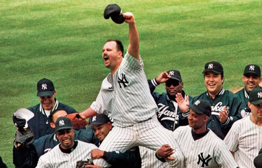 wells, perfectgame.may.17.1998