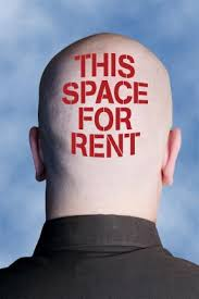 headspaceforrent