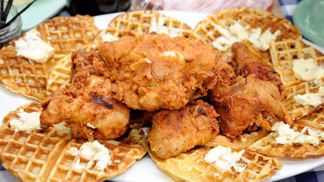 Abc chicken waffles Nt 120425 wmain