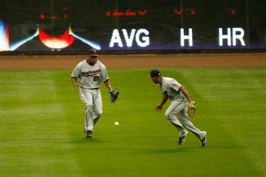 Attached Image: Delmon-Revere.jpg