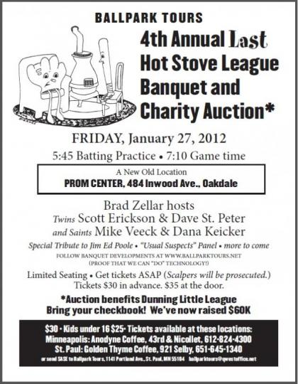 Attached Image: Hot Stove Banquet.jpg