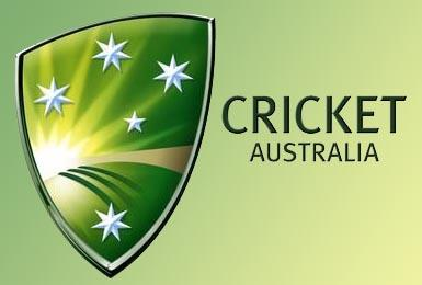 Attached Image: Cricket-Australia_24.jpg