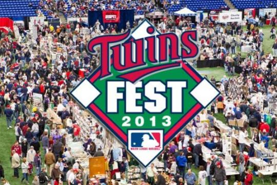 Attached Image: TwinsFest.jpg