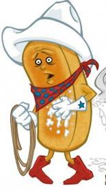 twinkie-the-kid-e1329370891283.jpg