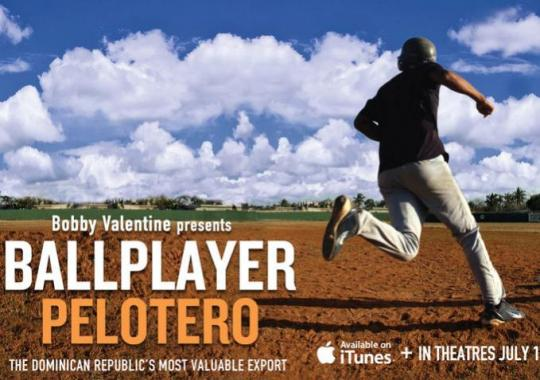 Attached Image: ballplayer-pelotero.jpg