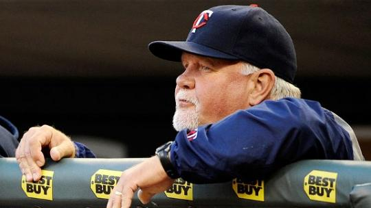 Attached Image: gardenhire.jpg
