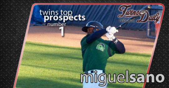 Attached Image: miguel-sano.jpg