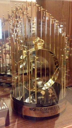 Attached Image: World Series Trophy.jpg