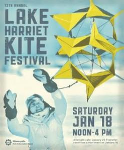 Attached Image: Lake-Harriet-Kite-Festival-247x300.jpg