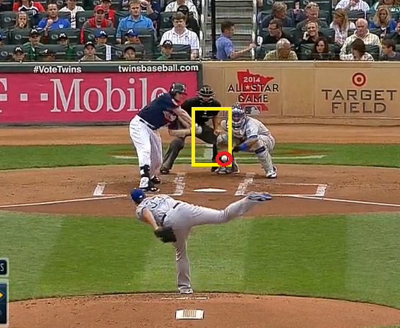 Attached Image: Parmelee Double.png