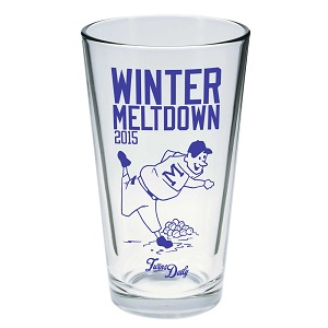 Attached Image: Winter-Meltdown-2015-Pint-Glass_300.jpg