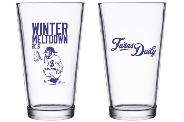 Attached Image: PINT GLASS.jpg