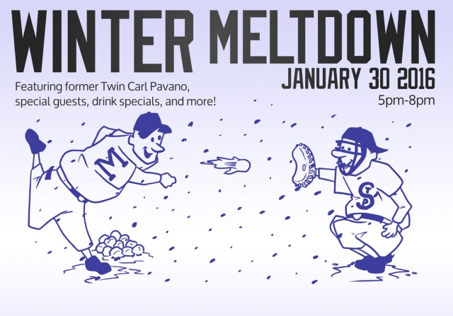 Attached Image: Winter-Meltdown-Pourhouse-Promo.jpg