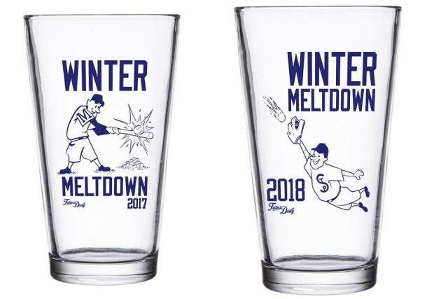 Attached Image: pint-glass-2017-2018.jpg