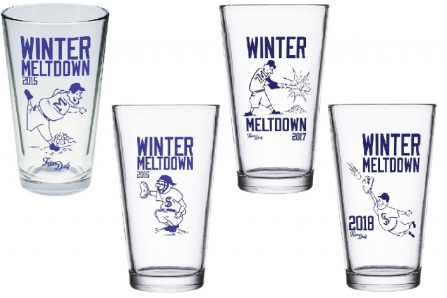 Attached Image: Pint Glasses 2015-18.jpg