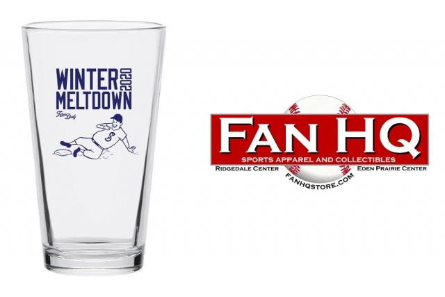Attached Image: Meltdown Fan HQ Logo Graphic_900.jpg