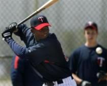 Attached Image: sano.jpg