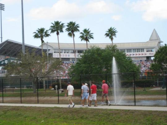 Attached Image: ftmyers.jpg