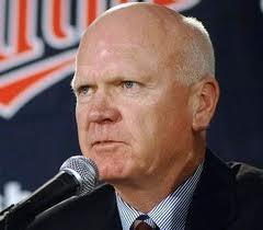 Attached Image: TerryRyan3.jpg
