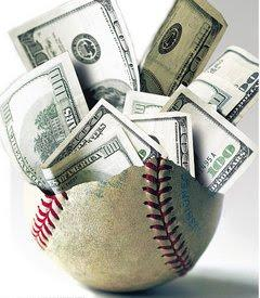 Attached Image: baseball-money.jpg
