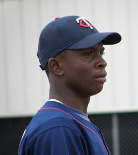 Attached Image: Sano2010d.jpg