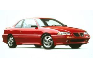 Attached Image: 1994.pontiac.grandam.9010-300x189.jpg