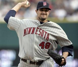 Attached Image: carl-pavano-trade-766138.JPG