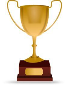 Attached Image: trophy.jpg