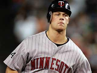 Attached Image: justinmorneau1.jpg