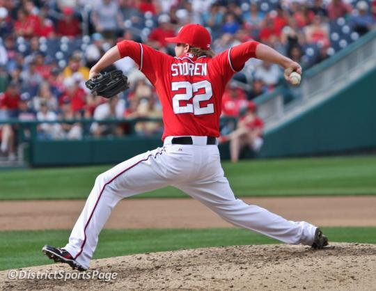 Attached Image: Storen.jpg