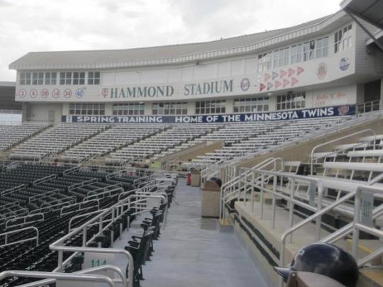 Attached Image: Hammond Stadium 2.jpg