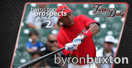 Attached Image: byron-buxton.jpg