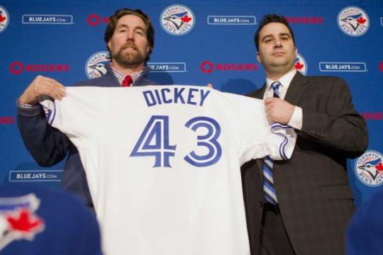 Attached Image: RA Dickey.JPG