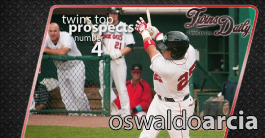 Attached Image: oswaldo-arcia.jpg