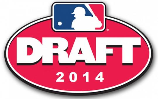 Attached Image: 2014-Draft.jpg
